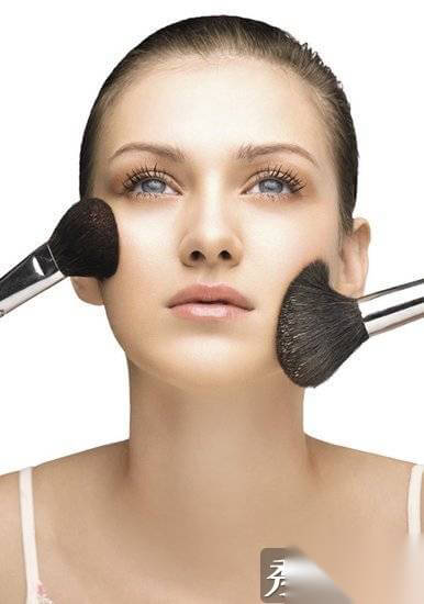 护肤品里的防腐剂你了解多少?