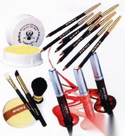 """化妆品中常见的成分""""扫盲"""" 第4张"""