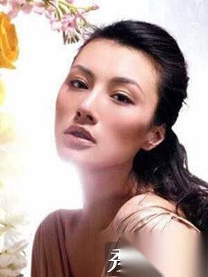 7种有害化妆品成分毁容毁健康