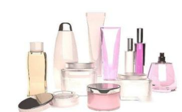 长期化妆对身体有危害吗 第4张