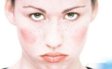 长期化妆对身体有危害吗